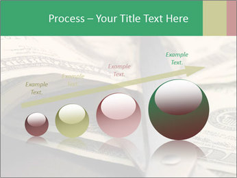 0000072223 PowerPoint Template - Slide 87