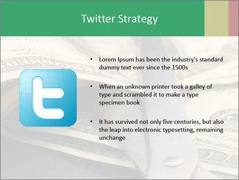 0000072223 PowerPoint Templates - Slide 9