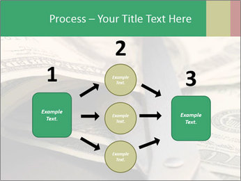 0000072223 PowerPoint Template - Slide 92