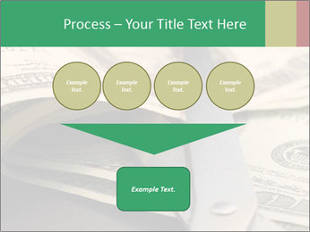 0000072223 PowerPoint Template - Slide 93