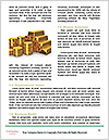0000072223 Word Template - Page 4