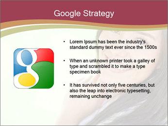 0000072224 PowerPoint Template - Slide 10