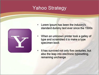 0000072224 PowerPoint Template - Slide 11