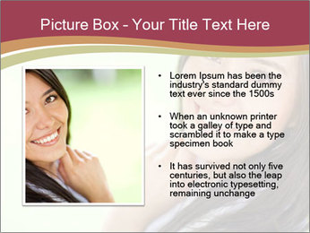 0000072224 PowerPoint Template - Slide 13