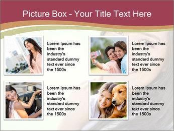 0000072224 PowerPoint Template - Slide 14