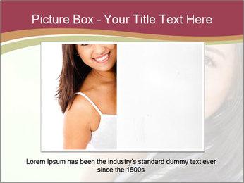 0000072224 PowerPoint Template - Slide 15