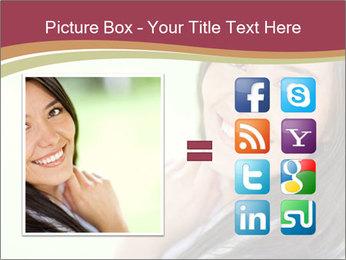 0000072224 PowerPoint Template - Slide 21