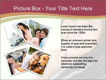 0000072224 PowerPoint Template - Slide 23