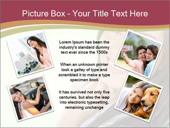 0000072224 PowerPoint Template - Slide 24