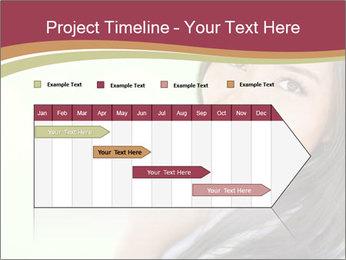 0000072224 PowerPoint Template - Slide 25