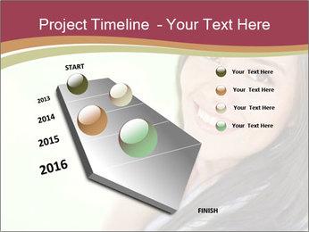0000072224 PowerPoint Template - Slide 26