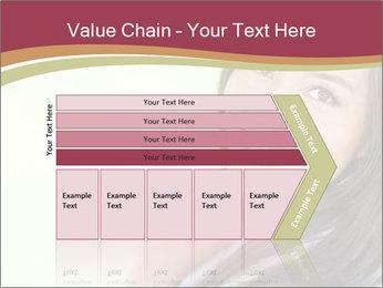 0000072224 PowerPoint Template - Slide 27
