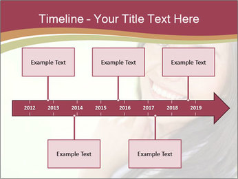 0000072224 PowerPoint Template - Slide 28