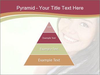 0000072224 PowerPoint Template - Slide 30