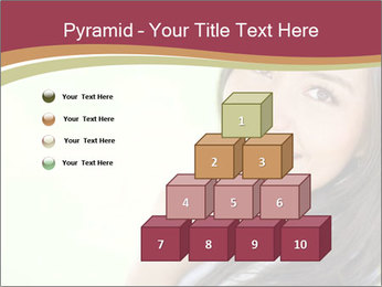 0000072224 PowerPoint Template - Slide 31