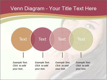 0000072224 PowerPoint Template - Slide 32