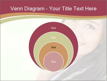 0000072224 PowerPoint Template - Slide 34