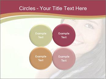 0000072224 PowerPoint Template - Slide 38