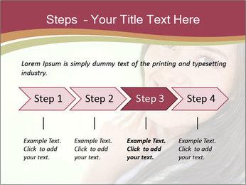 0000072224 PowerPoint Template - Slide 4