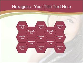 0000072224 PowerPoint Template - Slide 44