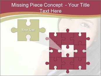 0000072224 PowerPoint Template - Slide 45
