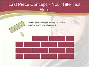 0000072224 PowerPoint Template - Slide 46