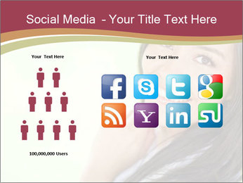 0000072224 PowerPoint Template - Slide 5