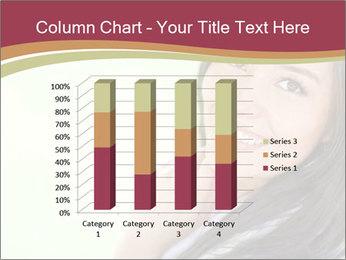 0000072224 PowerPoint Template - Slide 50