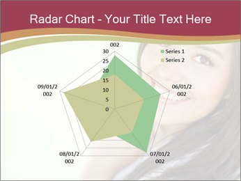 0000072224 PowerPoint Template - Slide 51
