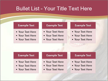 0000072224 PowerPoint Template - Slide 56