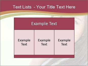 0000072224 PowerPoint Template - Slide 59