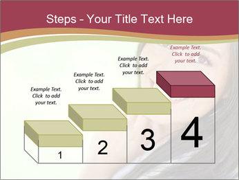 0000072224 PowerPoint Template - Slide 64