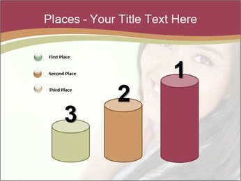 0000072224 PowerPoint Template - Slide 65