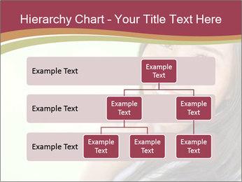 0000072224 PowerPoint Template - Slide 67
