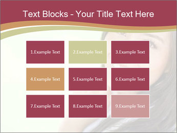 0000072224 PowerPoint Template - Slide 68