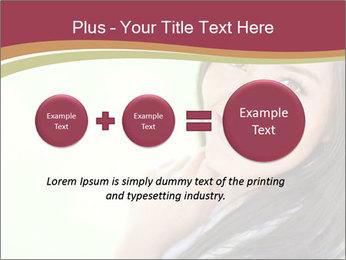 0000072224 PowerPoint Template - Slide 75