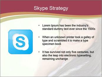 0000072224 PowerPoint Template - Slide 8