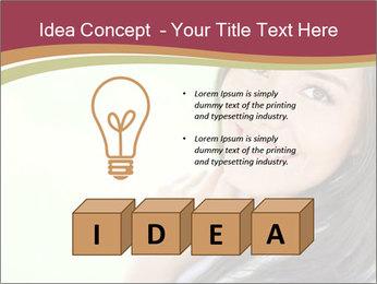 0000072224 PowerPoint Template - Slide 80