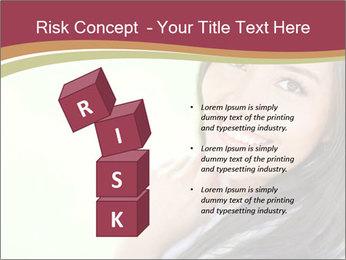 0000072224 PowerPoint Template - Slide 81