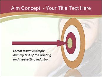 0000072224 PowerPoint Template - Slide 83