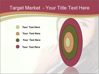 0000072224 PowerPoint Template - Slide 84