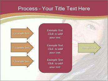 0000072224 PowerPoint Template - Slide 85