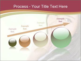 0000072224 PowerPoint Template - Slide 87