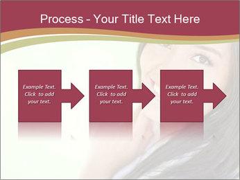 0000072224 PowerPoint Template - Slide 88