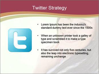 0000072224 PowerPoint Template - Slide 9