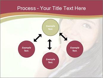 0000072224 PowerPoint Template - Slide 91