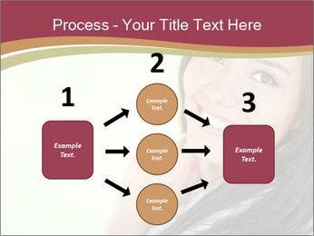 0000072224 PowerPoint Template - Slide 92