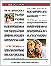 0000072224 Word Template - Page 3