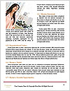 0000072224 Word Templates - Page 4