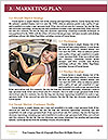 0000072224 Word Template - Page 8